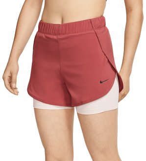 Short Nike Flex 2-in-1 Ar6353-661