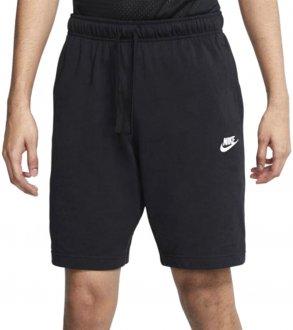 Imagem - Shorts Nike Amarração Bv2772 010
