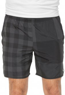 Short Nike Ghllgr Dy 7in Bf Bv4854-070
