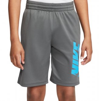 Shorts Nike Dri-FIT Cj7744-068
