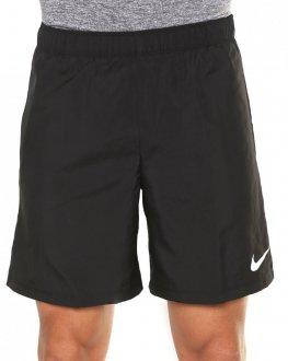Imagem - Shorts Nike m nk Chllgr Brf Aa3716