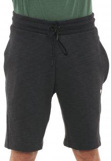 Imagem - Shorts Nike Sportswear Básica 928509