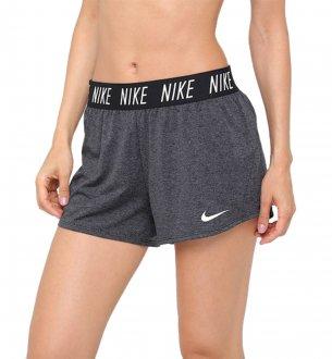Imagem - Shorts Nike W NK Flx Attk 890470