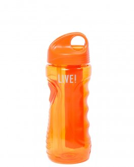 Squeeze Live Infusion P8132
