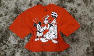 Imagem - T-shirt Colcci Disney Mickey e Friends 034.01.04541