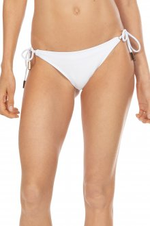 Tanga Live Smart Up Wonder 50364
