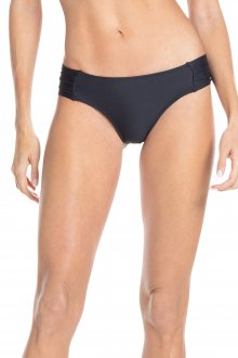 Imagem - Tanga Live Butterfly Essential Bc382