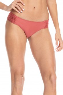 Tanga Live Butterfly Essential Bc382