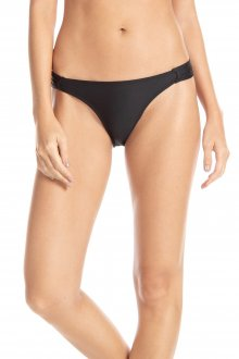Tanga Live Butterfly Slim Sea Bc511