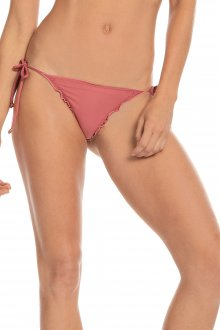 Tanga Live Fancy Up Lace Ocean Bc709