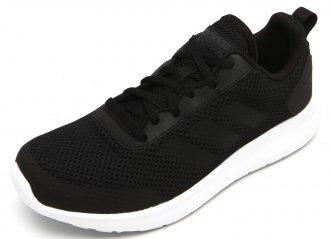 bc79488e4 Tênis Esportivo - Adidas - Feminino - Material   Sintético - Tamanho 36