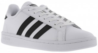Tenis Adidas Grand Court Cm5712