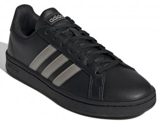 Tenis Adidas Grand Court Ee8133