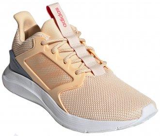 Imagem - Tenis Adidas Energyfalcon X Ee9947