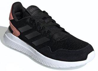 Imagem - Tenis Adidas Archivo Ef0451