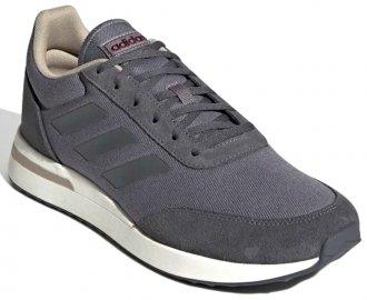 Imagem - Tenis Adidas Run70S Ef0805