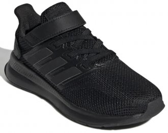 Imagem - Tenis Adidas Runfalcon C Eg1584