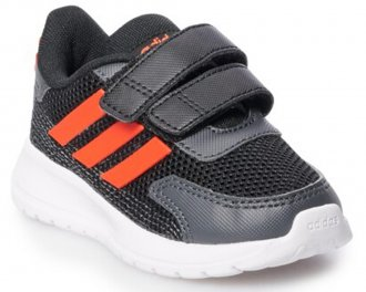 Imagem - Tenis Adidas Tensaur Run I Infantil Eg4139