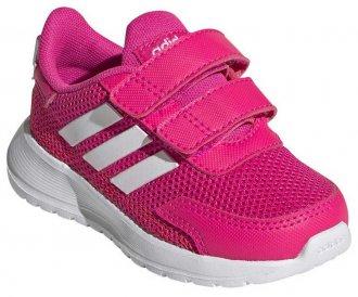 Imagem - Tenis Adidas Tensaur Run I Infantil Eg4141
