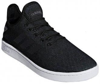 Imagem - Tenis Adidas Court Adapt F36418
