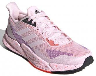 Imagem - Tenis Adidas X9000L2 Fw0805