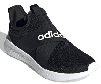 Imagem - Tenis Adidas Tiras Elastico Fx7326
