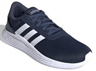 Imagem - Tenis Adidas Lite Racer 2.0 Fz0394