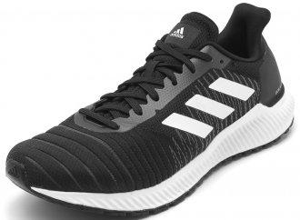 Imagem - Tenis Adidas Solar Ride W G27771
