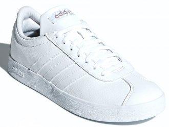 Imagem - Tenis Adidas VL Court 2.0 B42314