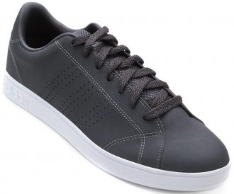 Tenis Adidas vs Advantage Clean Db0238