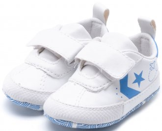 Tenis All Star CK0657