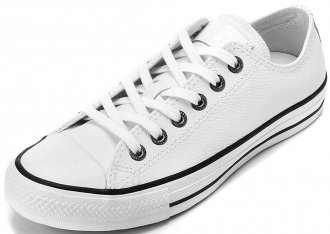 Tenis All Star Chuck Ct04480001