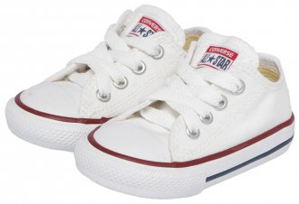 Tenis All Star Chuck Taylor Ck0001