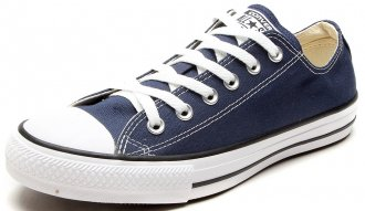 Tenis All Star Chuck Taylor Ck0002