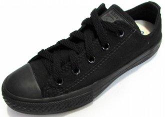 Imagem - Tenis All Star CT AS Monochrome CK00100001