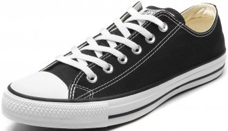 Tenis Chuck Taylor All Star Ct00010002