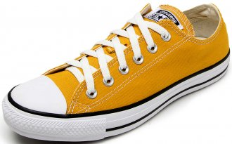 Tenis Chuck Taylor All Star Ct04200027