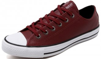 Tenis Chuck Taylor All Star Ct04480004
