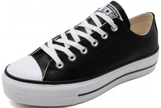 Imagem - Tenis Platform Chuck Taylor All Star Lift Ct09830002