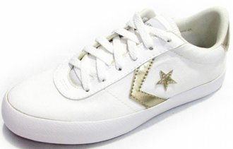 Imagem - Tenis All Star Point Star CO02460001