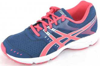 Tenis Asics Buzz 3 GS 1Y74A005-401