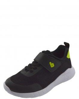 Tenis Bibi 1058004