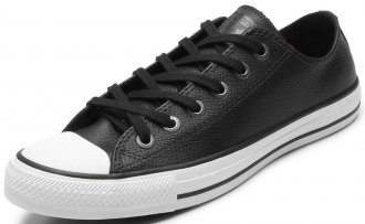 Tenis Chuck Taylor All Star Ct04480002