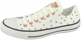 Tenis Chuck Taylor All Star CT11410001