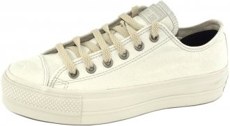 Tenis Chuck Taylor All Star Lift Platform CT11490004