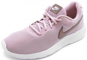 Imagem - Tenis Nike Tanjun 812655-503