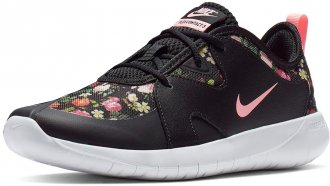 Tenis Nike Flex Contact 3 VF At4112