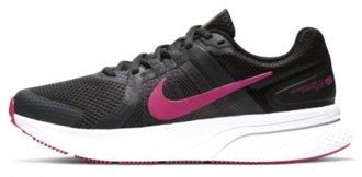 Imagem - Tenis Feminino Run Swift2  Nike Cu3528.011
