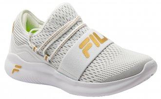 Tenis Fila Trend 51j634x