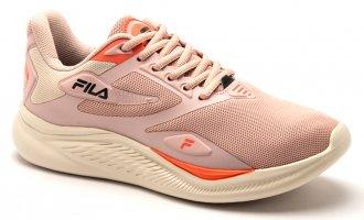 Tenis Fila Discovery 51j694x-4125